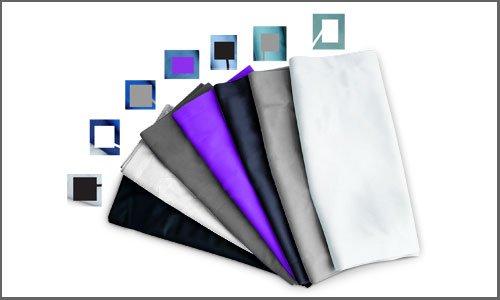 Color-Correction-Re-Color-Service-fixthepix.com