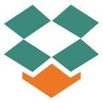fixthepix.com-Dropbox-Icon