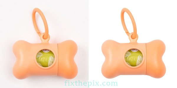 fixthepix.com-Clipping Path