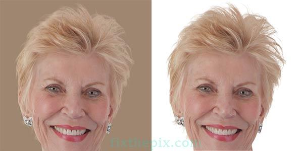 fixthepix.com Image Masking Service