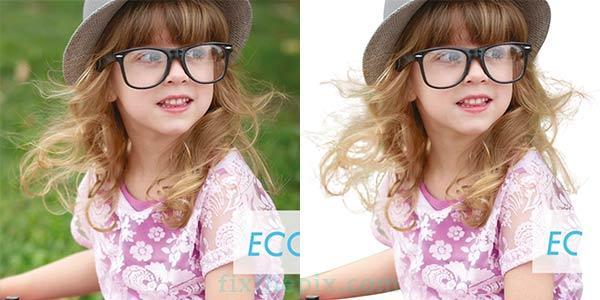 fixthepix.com_Image_Masking_Service