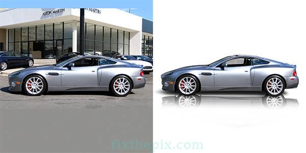 fixthepix.com_Photo_Retouching_Service